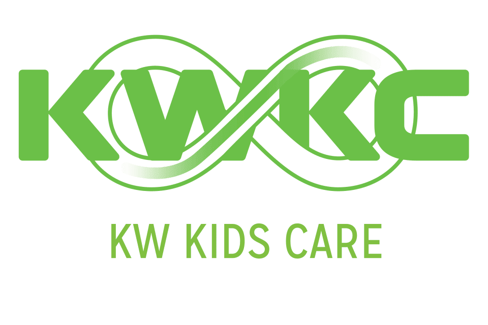 KW KIDS CAN